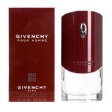 Хит продаж Givenchy pour homme Голландия