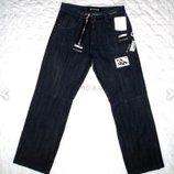 Джинсы GF FERRE 32-34р оригинал. Стильные мужские джинсы.