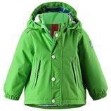 Распродажа RM-20 Куртка Reimatec® OSLO зеленая р.86