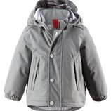 Распродажа RM-19 Куртка Reimatec® OSLO серая р.80