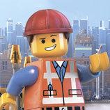 Legoобучение для детей в Броварах | Легостудия в Броварах