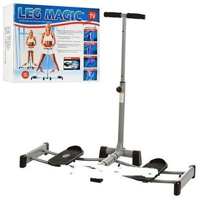 Тренажер Лег Меджик/ Leg Magic для мышц ног MS 0571