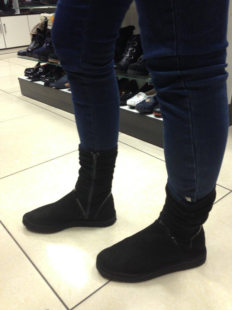Мужские туфли под джинсы правила выбора и сочетания