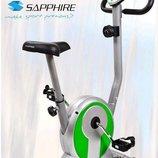 Велотренажер SMART SAPPHIRE магнитный