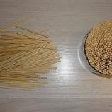 Деревянные палочки 2.5 - 2.8 мм