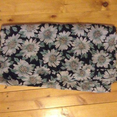 Продам шелковый платок