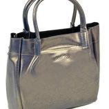Стильные женские кожаные сумки. Дешевле нет. Новинки. Загляни