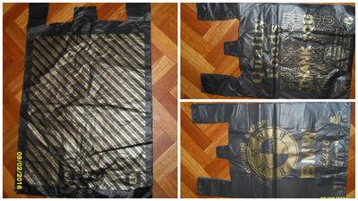 Пакеты для хозяйства и упаковки посылок, от 1 шт по оптовой цене, три размер