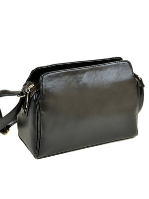 7c6396ad2094 Женские сумочки клатчи Стильно и практично. Дешевле нет: 395 грн ...