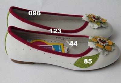 Фирменные нарядные туфли