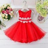 Платья нарядные новые модели