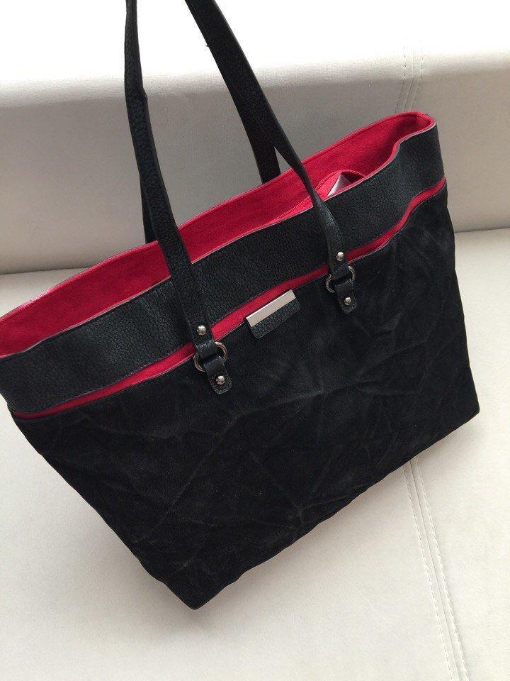 Брендовые итальянские сумки в киеве