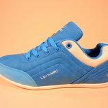 Женские модные кроссовки для бега. Размеры 36-41.