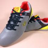 Женские кроссовки. Для бега и тренировок. Есть все размеры 36-41