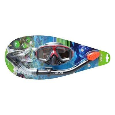 Набор набор для плавания серфингист . от 8 лет. 55949