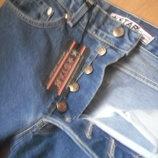 Распродажа новые мужские джинсы
