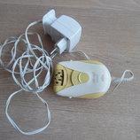 Эпилятор браун Braun на запчасти Silk-epil eversoft