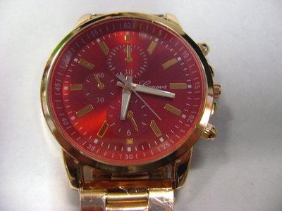 Мужские Наручные Часы на браслете