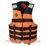 Спасательный жилет AIR new спорт,охота и рыбалка