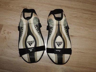 Защита Adidas