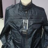 Куртка-Ветровка TGMY M