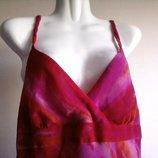 DOROTHY perkins -новое шифоновое платье