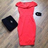 Платье next размер 8