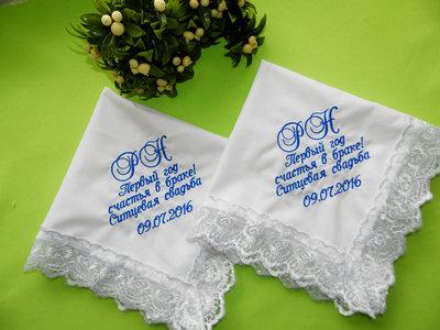 Сценки с поздравлением на ситцевую свадьбу