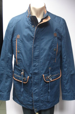 e2cf87a0b351 Куртка-Ветровка мужская, парка Saz,молодежная S,XL,2XL   1260 грн ...