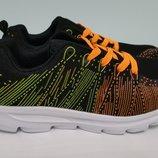 Легкі та зручні кросівки