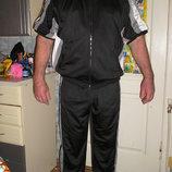 Спортивный костюм Adidas раз 52-56