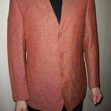 пиджаки мужские спортивные и классические разные цвета и размеры