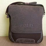 Мужская сумка Поло
