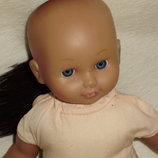 отличный симпатичный кукла-пупс KS Kids 27 см