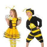 Бджілка, бджола, пчела, пчелка, пчеленок, бджоленятко - Позняки, Київ