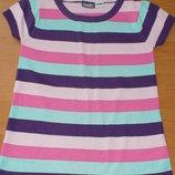 Платье туника «Lupilu » 3-5 лет 98-104 см