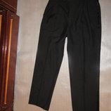 Продам брюк мужской L, XL, очень хорошее состояние