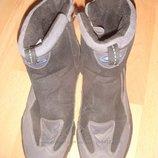 Хорошие спортивные кроссовки