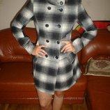Стоковая распродажа пальто Fresh Made