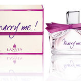 Топ продаж Lanvin Marry Me Голландия