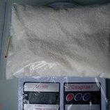 Кокосовая стружка-200 грамм