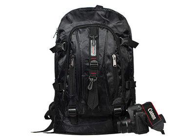 Рюкзак Sport дорожная сумка