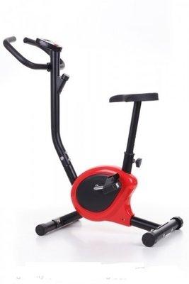 Велотренажер механический Rio HS-010h 3 цвета