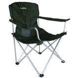 Складное кресло Ranger River RV 1234 FC 610-96806