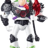 Disney Toy Story That Time Forgot Battlesaurs Buzz Lightyear - Базз