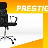 Кресло офисное для руководителей Prestige Xenos