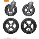 Колеса для коляски Stokke® Trailz