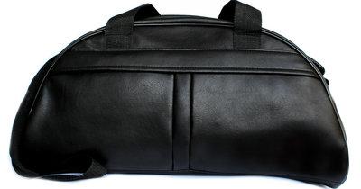 869c43ae53dc Женская спортивная сумка Nike Nike black : 255 грн - спортивные ...