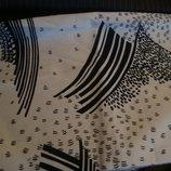 Продам небольшие отрезы ткани для рукоделия.