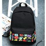 Рюкзак Item 4 расцветки